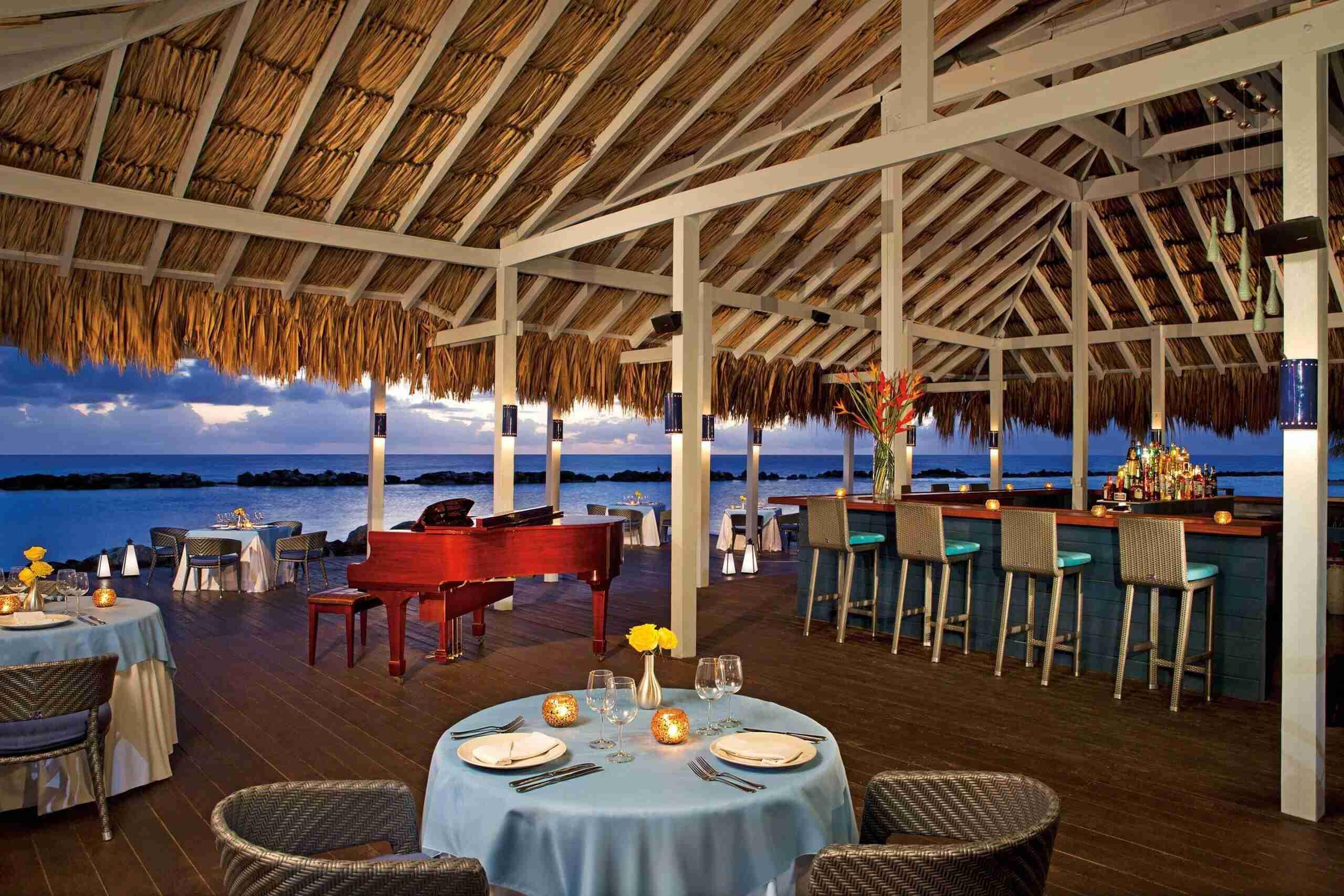 Sunscape Curacao Resort | Dive Travel Curaçao