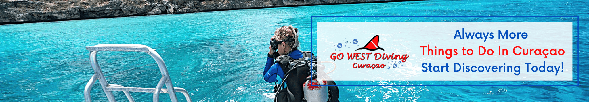Things to Do in Curacao | Dive Travel Curaçao
