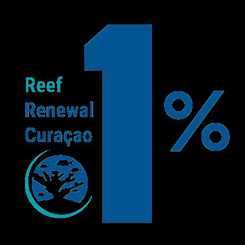Reef Renewal Curaçao | Dive Travel Curacao