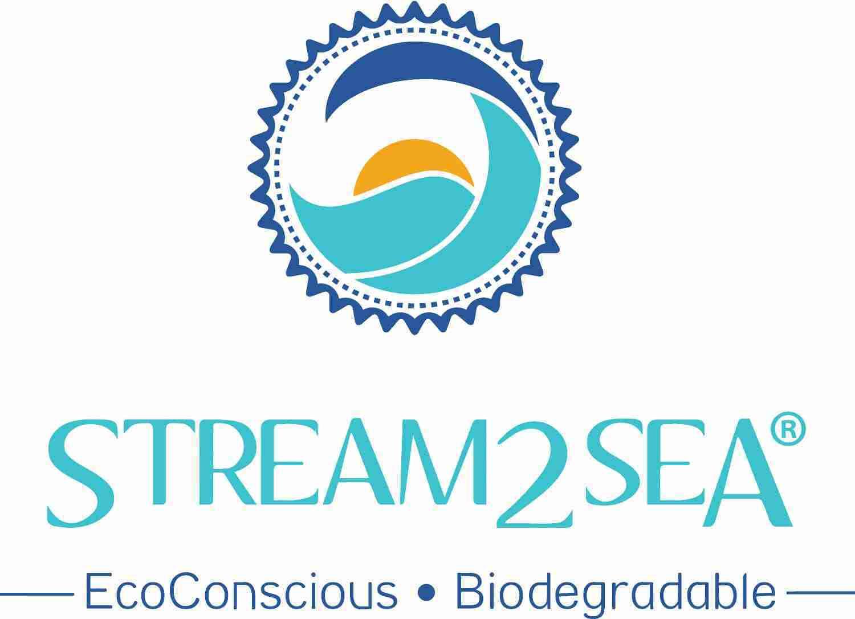 Stream2Sea Curacao | Dive Travel Curacao