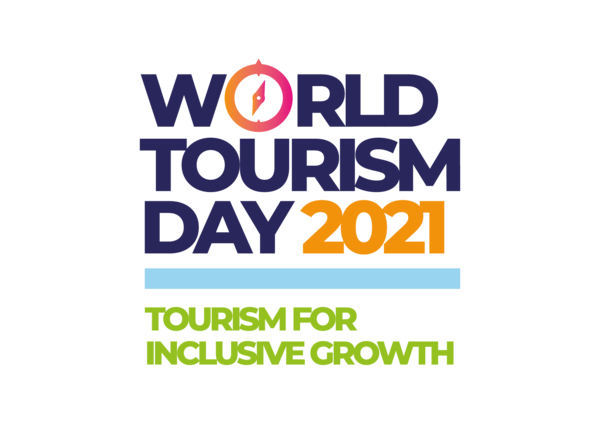 World Tourism Day 2021 in Curacao